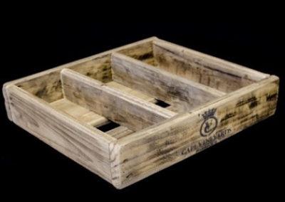 Carpinteria Product Cape Vineyards Tray 2
