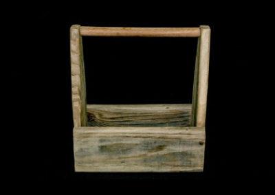 Carpinteria Product Hight_Handle Tool Box
