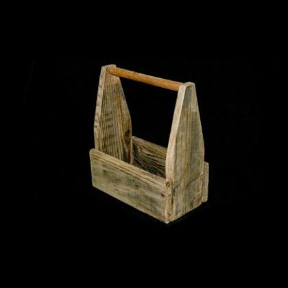 Carpinteria Product Hight_Handle Tool Box2