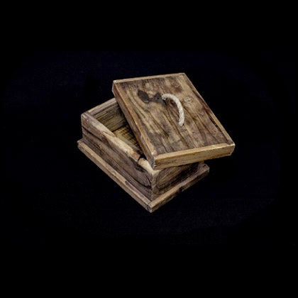 Carpinteria Product Jewellery Box2