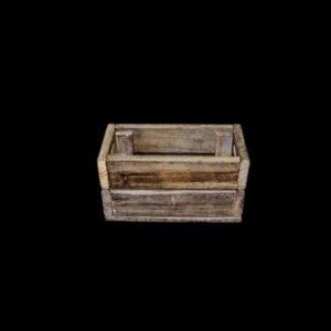 Sorage crate