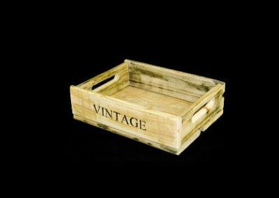 Carpinteria Product Vintage Box2