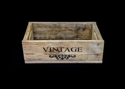 Carpinteria Product Vintage Box3
