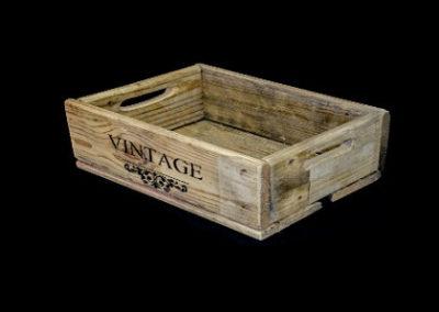 Carpinteria Product Vintage Box4